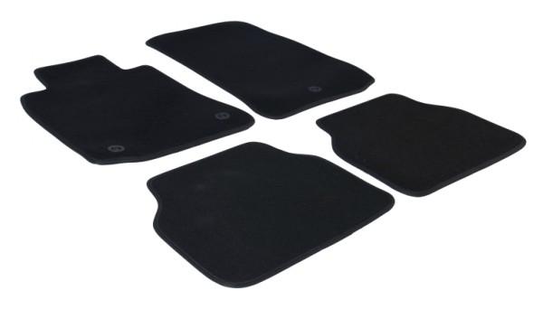 Migliori tappetini per auto stagionali
