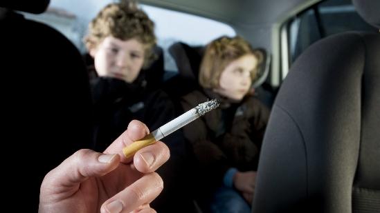 Perché è difficile smettere di fumare