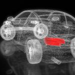 L'auto elettrica, il futuro della mobilità pulita